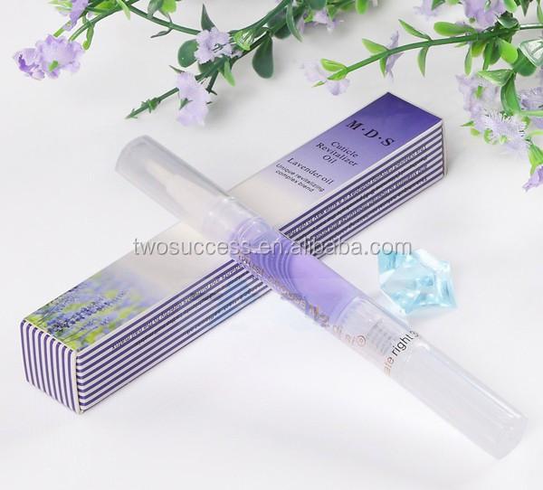 cuticle oil (7)