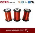 Precio competitivo 8 mm alambrón de cobre