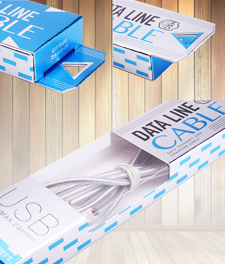 cable-packaging_09.jpg