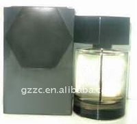 Hot and brand lady perfume