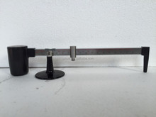 API drilling fluids test equipment mud balance SM-Y