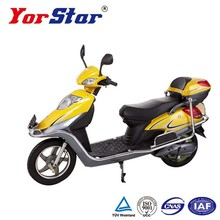 Factory Direct Supply Eco-friendly Electric Scooter 1200w