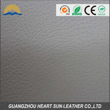 Leather For Sofa / Pvc Leather For Sofa / Automotive Synthetic Leather