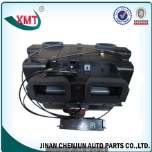 China New Arrival Truck Parts Warm Air Blower for SINOTRUK, Oman, DELONG ect.