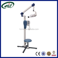 China Wholesaler portable dental x-ray film Holder with CE