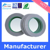 Non-woven fabric tape in Dressing and care for materials