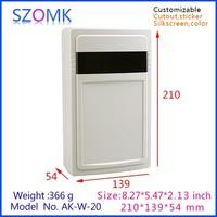 new design electrical distribution box manufacturer