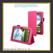 pu leather case for nextbook tablet premium