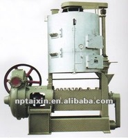 global popular sunflower/glycine max Screw Oil Press/Oil Mill/Oill ExpellerModel ZX18(200A-3)