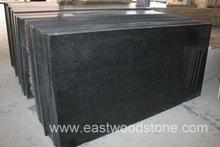 Granite Bar Tops Counter Tops
