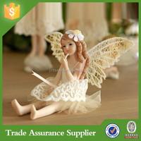 New Design Resin Baby Souvenir For Figurine