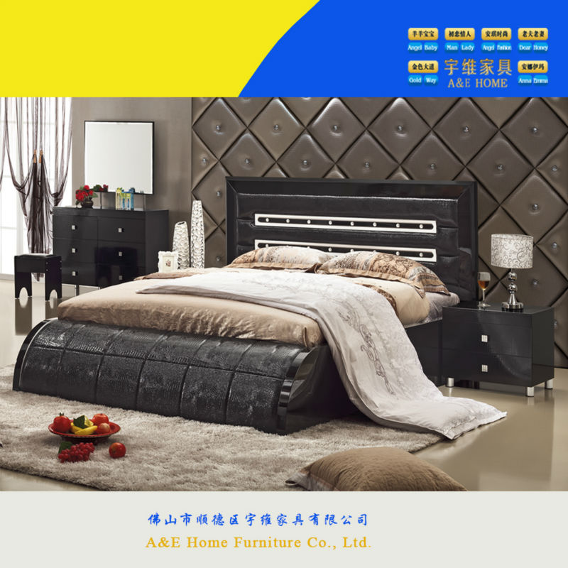 Bed Room Dubai Furniture Export Is Cheap For Sale With Cheap Price Buy Furniture Foshan China
