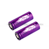 Best selling efest 18500 battery efest imr 18500 1000mah big capacity 15A high discharge rate battery