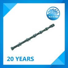 HIGH Quality Camshaft 612600050024 For WEICHAI power WD12