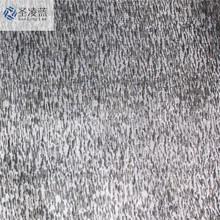 Barato pura tela china por mayor de organza cortinas de tela made in turquía