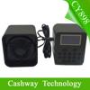 50W speaker outdoor hunting equipment