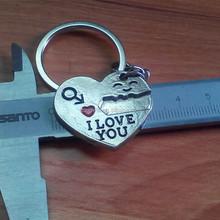 keyshape customized keychain supplier in uae,heart keychain customized,cheap wholesale nike shoes keychain