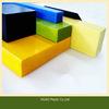Low price antique uhmwpe plastic nylon sheet