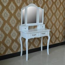 2014 fancy modern dressing table designs