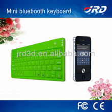 bluetooth mini wireless keyboard and mouse for ipad