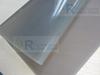 changye silicone rubber foam sheet high heat resistant foam rubber sheet