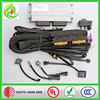 /product-gs/fuel-gas-cng-lpg-fuel-gas-conversion-kits-from-china-manufacturer-60176752120.html