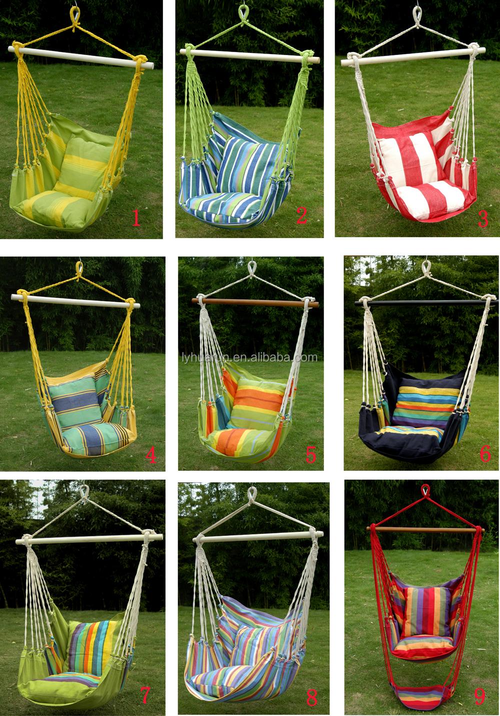 hammock chair patterns 1.jpg