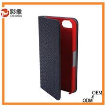 China supplier cover case for samsung c3222,cover case for samsung galaxy beam i8530,for samsung galaxy s4 mini i9190 i9192 case