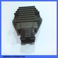 CBR 250 motorcycle voltage regulator rectifier