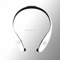 Bluetooth V4.0 Wireless Bluetooth HBS900 bluetooth earphone Sport Running Headphone Studio Music with Mic