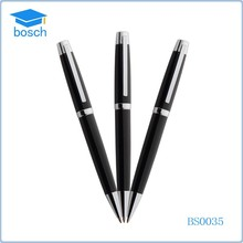 China pen factory/pen importer company/promotional pen printing