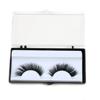 wholesale professional eyelash extension,individual eyelashes