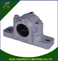 bearing housing SN 520plummer block plumber block bearings