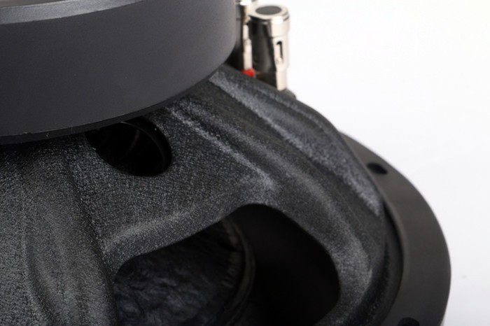made in china car subwoofer from jld audio2.jpg