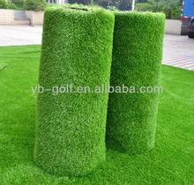PGM Artificial Grass for Garden Soccer Field Sintetic Grass