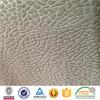 sample available corduroy fabric knitting/terylene corduroy