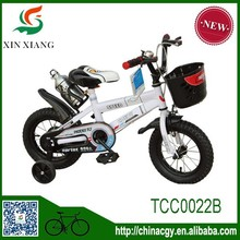 """Sports 12"""" Children Bicycle/Kids Bike For 3- 5 Years Old children"""