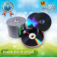 blu-ray blank disc 50gb,blue ray dvd,bluray disk