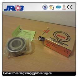JRDB nsk super precision ball bearing
