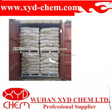 Lowest price from XYD fulvic acid for plants/arcriculture/soil/seed