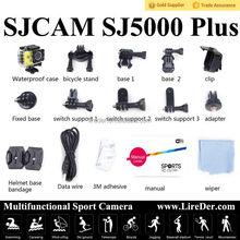 2015 OEM pocket mini camcorder