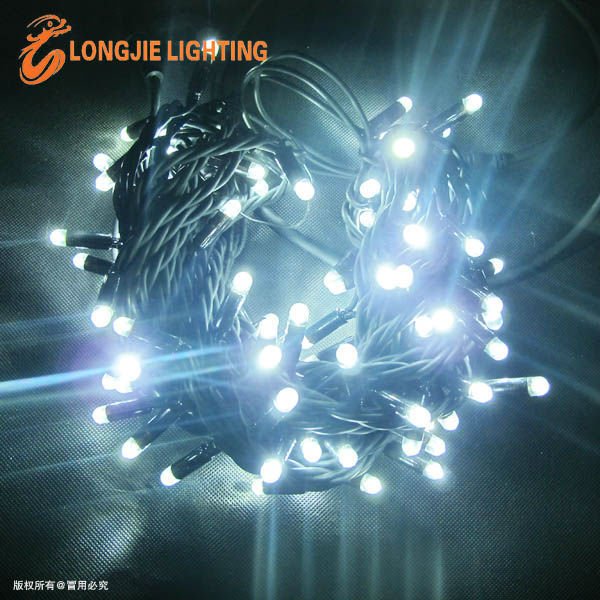30 Wonderful Outdoor String Lights Low Voltage - pixelmari.com