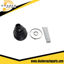 Dnaber Universal & Good Performance CV Joint Boot Kit OEM 8K0498203 For Audi A4 A5 A6 S4 S5