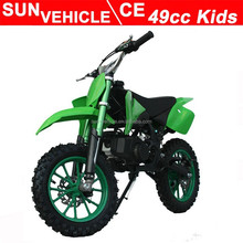 49cc dirt bike china