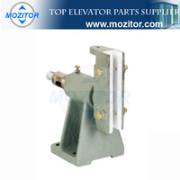 Sliding Guide Shoes for Elevator MZT-GS-T15|top quality elevator guide shoes|passenger elevator parts cost