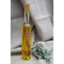 Extra Virgin Olive Oil with Gold 0.25L