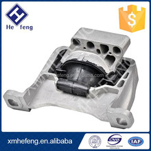 White engine parts BV61-6F012-DC-1 for car mounts
