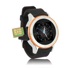 hand watch mobile phone price S7