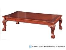 Todo tipo de muebles de los servicios de inspección en china/de inspección de terceros
