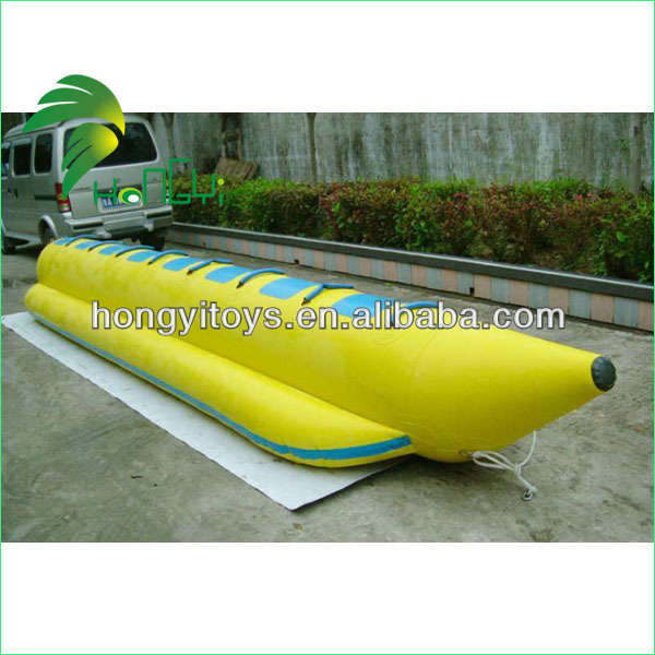 HYSIB139-inflatable banana boat.jpg